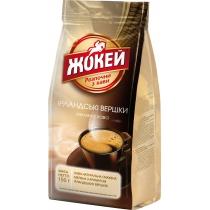 """Кофе молотый Жокей """"Ирландские сливки"""" 150 г"""
