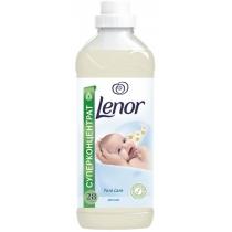 Кондиционер для белья LENOR Детский 1 л