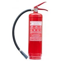 Огнетушитель порошковый ОП-3 (ОП-3)