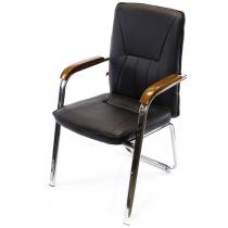 Кресло Смарт СН CFА чёрное