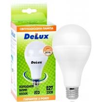 Лампа светодиодная DELUX BL 80 30w E27 4100K