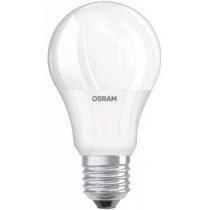 Лампа светодиодная OSRAM CL A100 14,5W/827 230V FR E27 10X1 2700K