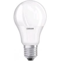 Лампа светодиодная OSRAM CL A100 14,5W/840 230V FR E27 10X1 4000K