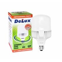Лампа светодиодная DELUX BL 80 30w E27 6500K R