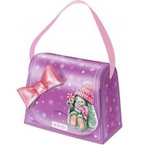 Новогодняя сумочка  319г
