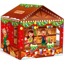 Різдвяний ярмарок  500г