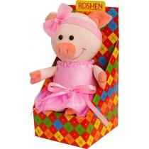 Свинка Жизель  448г