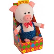 Свинка Бонні  448г
