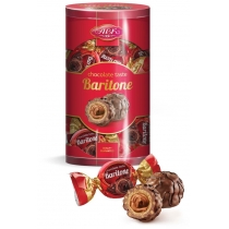 Baritone шоколадний смак (тубус) 415 гр