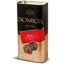 Доміор зі смаком рому 250 гр (тубус)