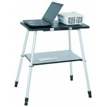 Проекційний столик MOBILE