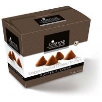 Трюфельные конфеты со вкусом кофе 175 г