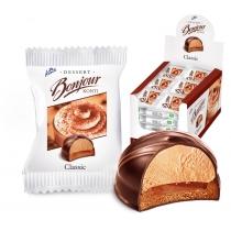 "Десерт ""Bonjour"" классика, 24 шт"
