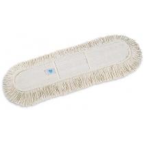 Моп для сухой уборки хлопчатобумажный Basic 40 см