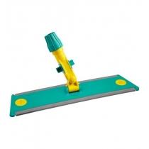 Основа для мопа Velcro 30 см с блокировкой