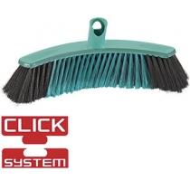 Щетка без черенка Xtra Clean Collect 30 см
