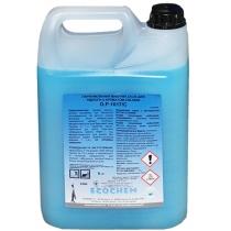 Засіб миючий для підлоги ECOCHEM 5 л парфумований з ароматом Colonia