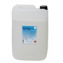 Засіб миючий універсальний для знежирення ECOCHEM 25 кг