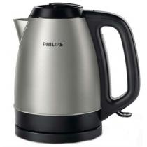 Електрочайник Philips HD9305/21