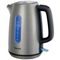 Електрочайник Philips HD9357/11