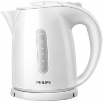 Електрочайник Philips HD-4646/00
