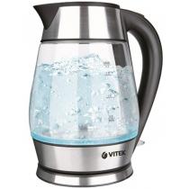 Электрочайник Vitek VT-7037