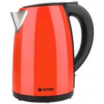 Электрочайник Vitek VT-7026