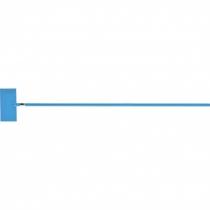 Ледоруб-скребок 200мм, 1,1 кг, металлический держатель, СИБРТЕХ