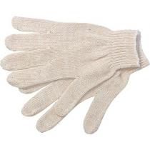Перчатки х / б, 10 класс