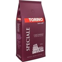 Кава в зернах Torino Speciale  1кг, арабіка 100%