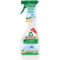 Средство для выведения и предварительной обработки пятен Frosch 500 мл