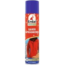 Защита от влаги ERDAL АКВА СТОП спрей