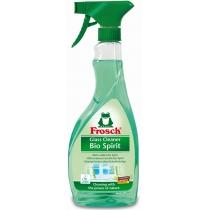 Средство для стекла Frosch 500 мл спиртовое