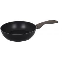 Сковорода RINGEL Sesame глубокая 24 см б/крышки