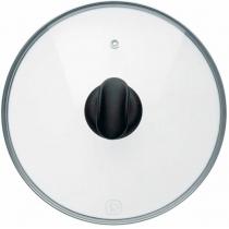 Крышка RONDELL RDA-123 Weller 28 см