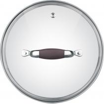 Крышка RONDELL RDA-533 Mocco 24 см
