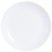Тарелка LUMINARC DIWALI /19 см/десерт.