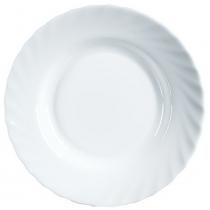 Тарелка LUMINARC TRIANON /22 см/глуб. суп.