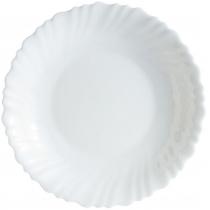 Тарелка LUMINARC FESTON /21 см /суп.