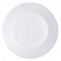 Тарелка LUMINARC HARENA /19 см/десерт.
