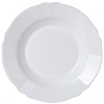 Тарелка LUMINARC LOUIS XV /23 см/суп.