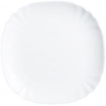 Тарелка LUMINARC LOTUSIA /21 см/десерт.