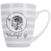 Чашка Limited Edition FLASH в ассортименте /400 мл, 1шт