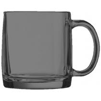 Чашка LUMINARC NORDIC GRAPHITE / 380 мл (стикер), 1шт