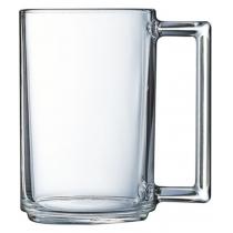 Чашка LUMINARC ФИТНЕС /320 мл, 1шт