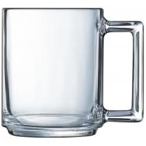 Чашка LUMINARC ФИТНЕС /250 мл, 1шт