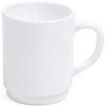 Чашка LUMINARC CADIX /290 мл, 1шт