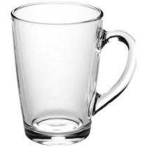 Чашка LUMINARC С ДОБРЫМ УТРОМ / 320 мл, 1шт