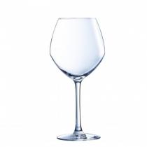 Бокал ECLAT WINE EMOTIONS, 6 пр., 350 мл, для белого вина