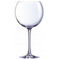 Бокал C&S CABERNET BALLON, 1 пр., 350 мл, для красного вина